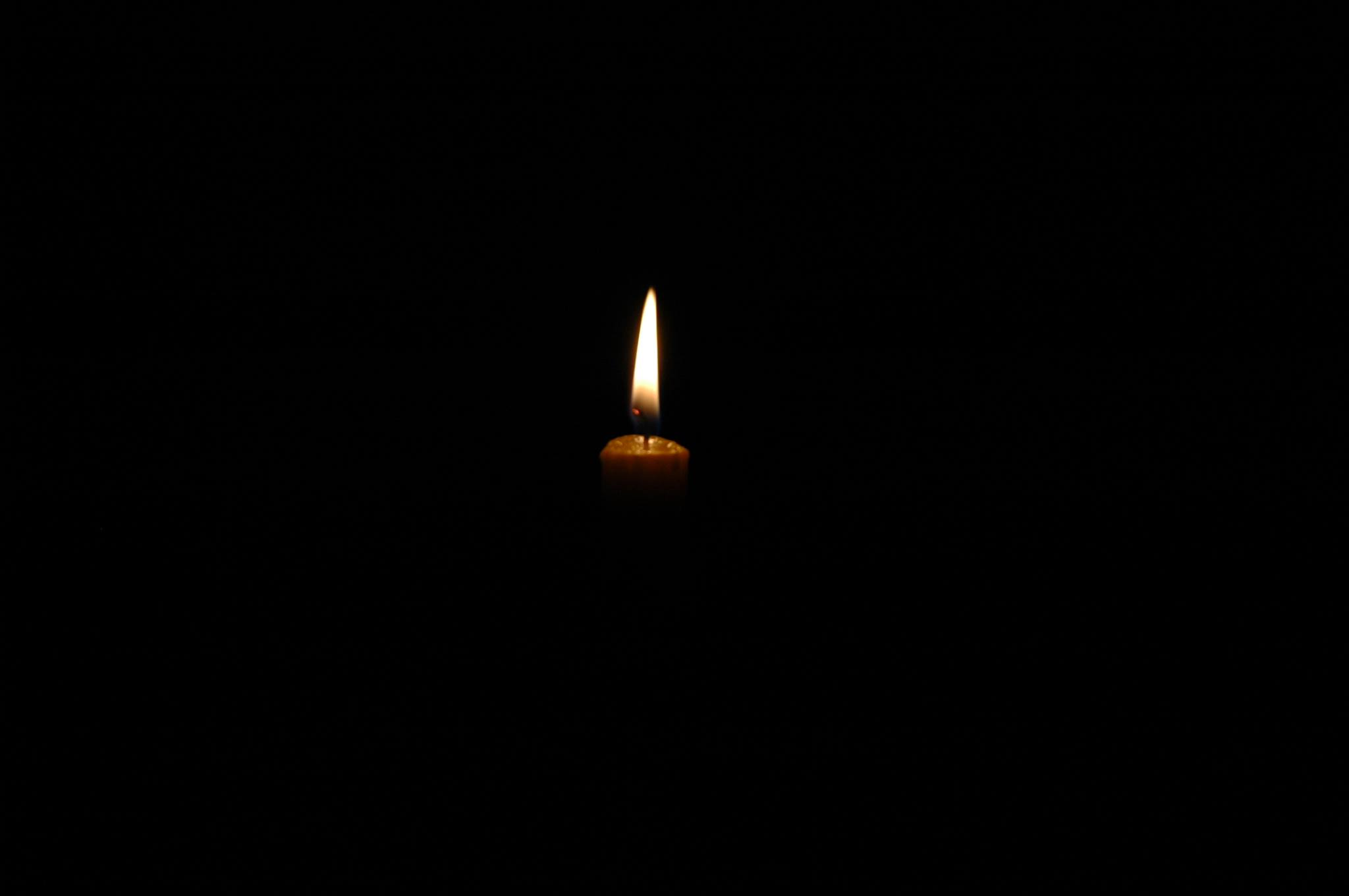 It is better to light one small candle than to curse the darkness. ~Confucius  sc 1 st  Tania Marieu0027s Blog - WordPress.com & quotes about light | Tania Marieu0027s Blog azcodes.com