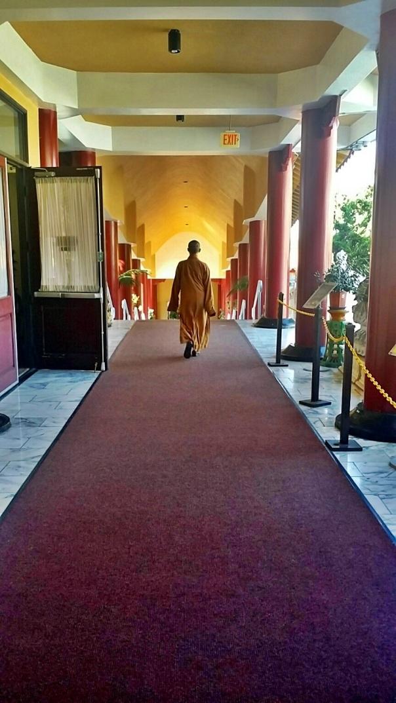 buddhist temple14