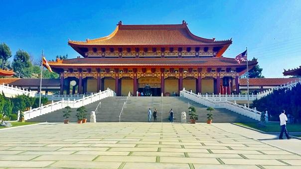 buddhist temple15