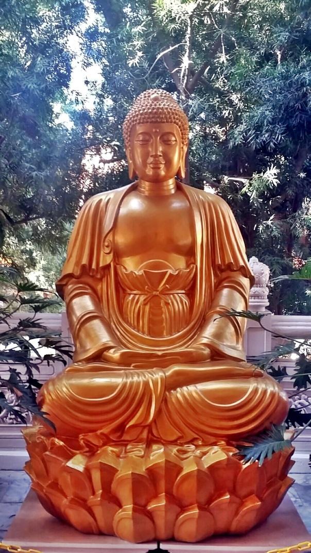 buddhist temple5