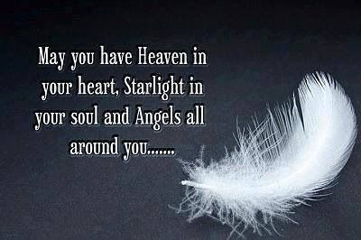 may-you-have-heaven-in-your-heart-starlight-in-your-soul-and-angels-all-around-you