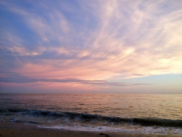 sunset35