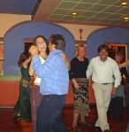 amaru and tania dancing in cusco (1)