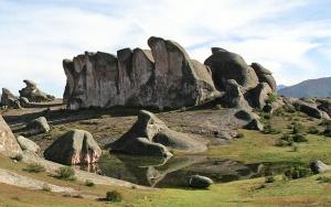 markahuasi rocks