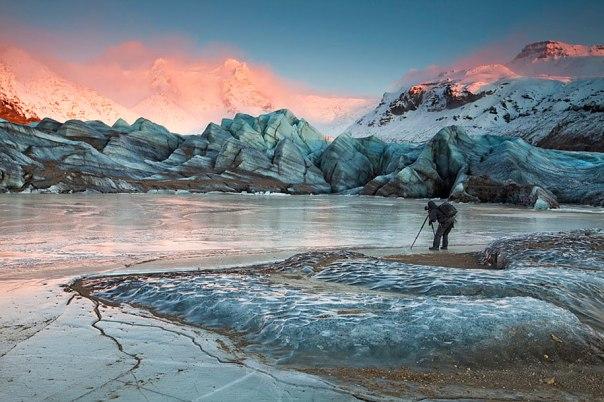 nordic-landscape-nature-photography-iceland-10