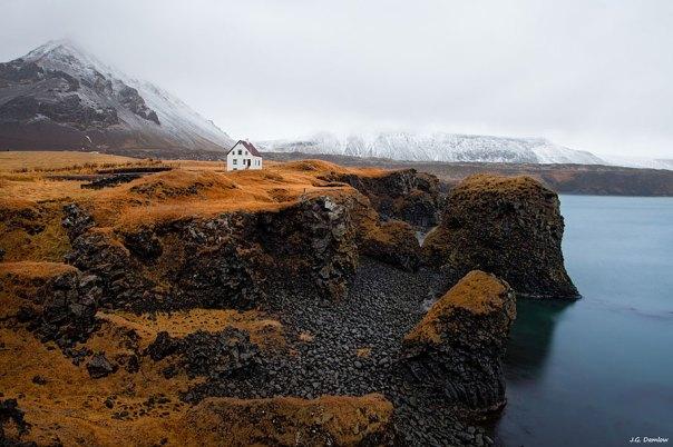 nordic-landscape-nature-photography-iceland-17