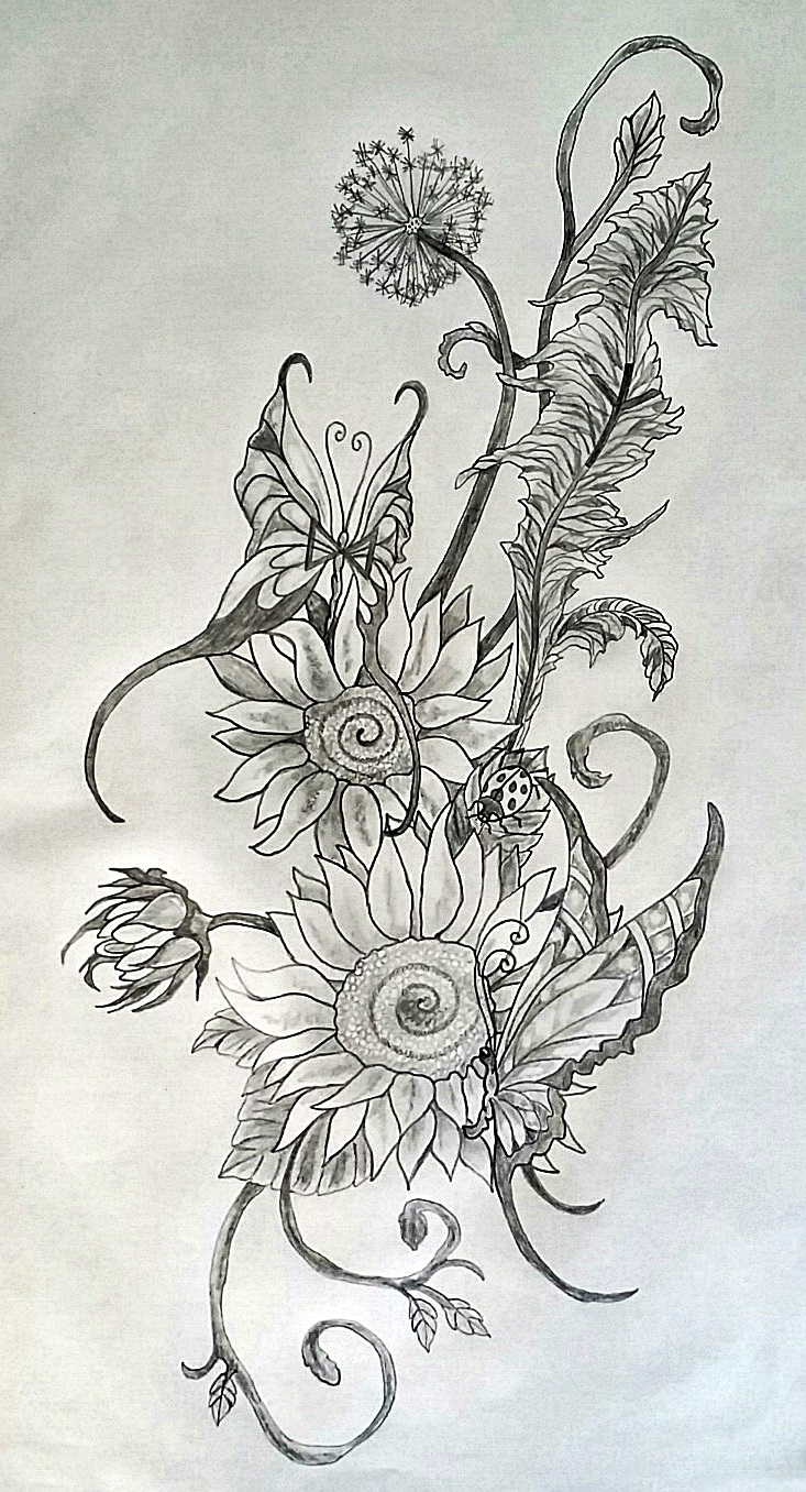 The Secret Garden ~ Sacred Tattoo Design | Tania Marie's Blog on flower bed designs, butterfly tattoo designs, flower garden back tattoo, sunflower tattoo designs, plants tattoo designs, vintage flower tattoo designs, flower tattoo ideas, zen garden tattoo designs, aces up tattoo designs, daisy tattoo designs, flower tattoos for women, flower collage tattoo designs, gladiolus garden tattoo designs, martha tattoo designs, swimming pool tattoo designs, carpenter tattoo designs, tropical flower tattoo designs, desert flower tattoo designs, spring flower tattoo designs, deuces tattoo designs,