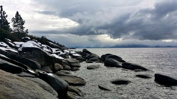 lake tahoe (1)