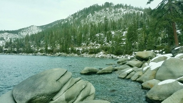 lake tahoe (24)