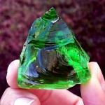 luminescent green andara (3)