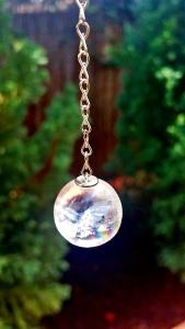 pendulum2