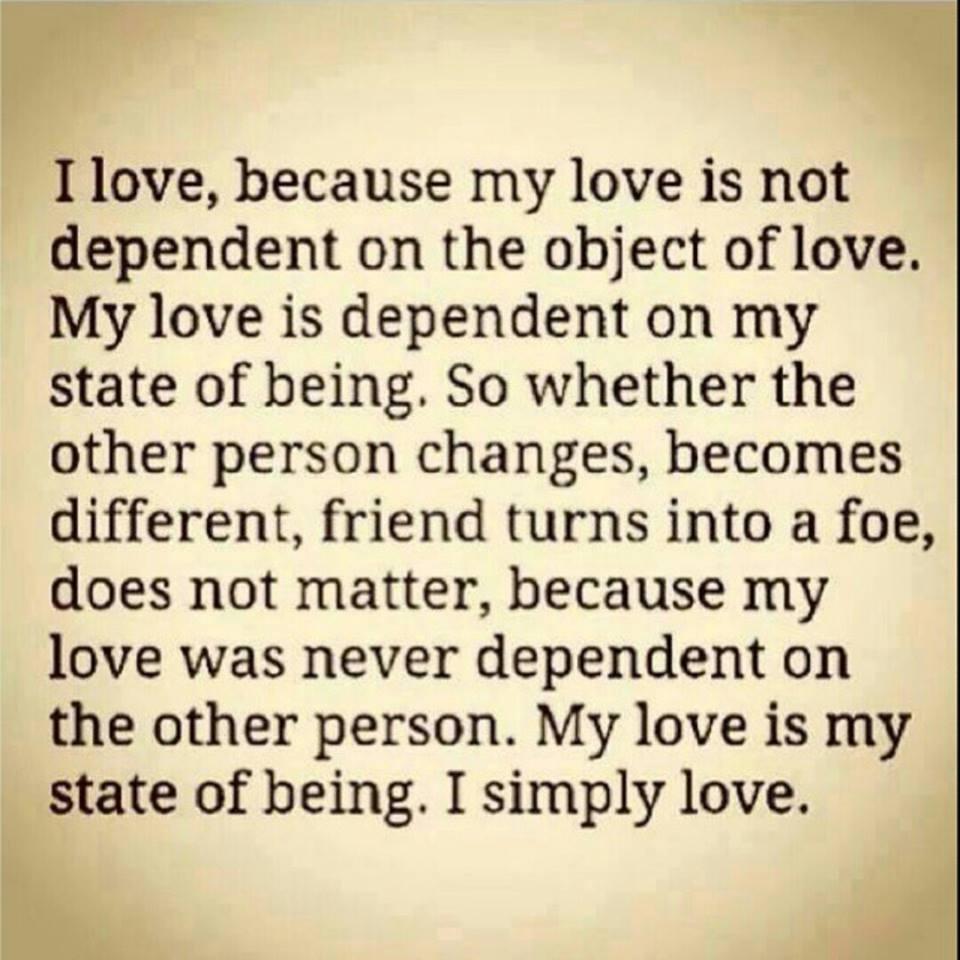 i simply love