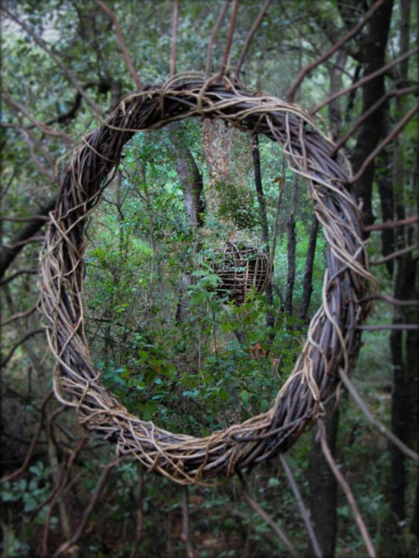 organic portal