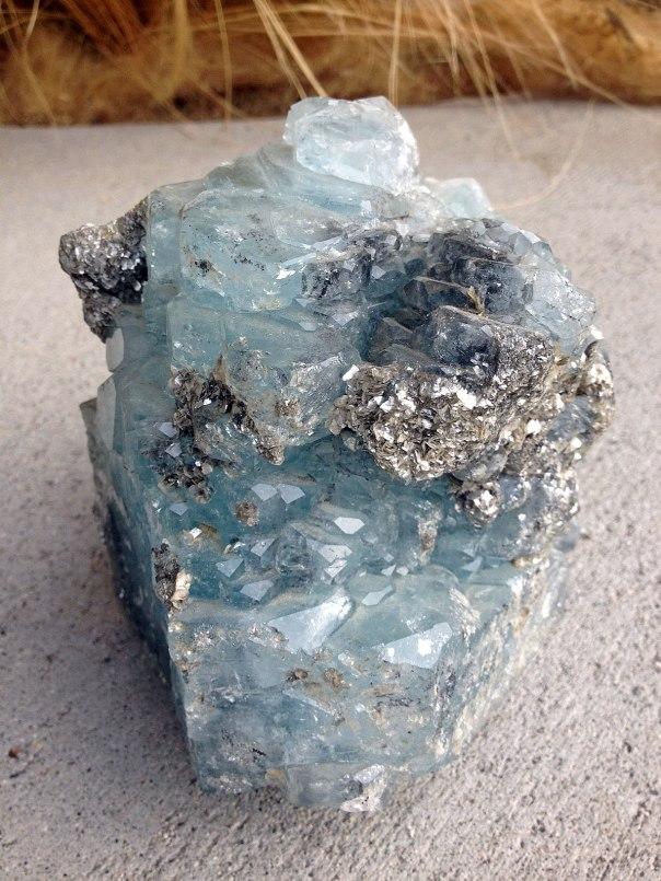 aquamarine3