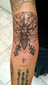 tania marie tattoo