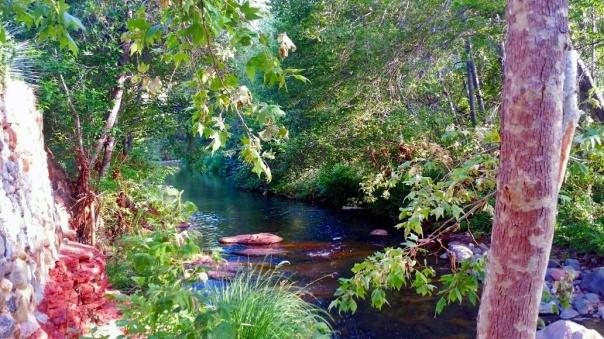 creek9