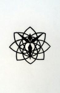 Joelle Logo Design