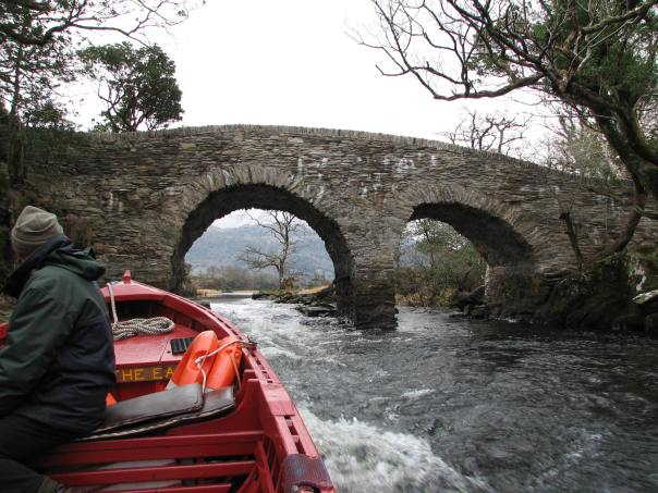 Ireland 2008 046