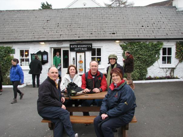 Ireland 2008 103 (12)
