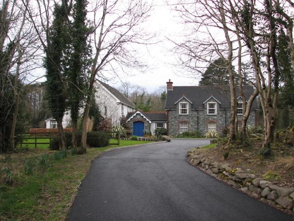 Ireland 2008 105