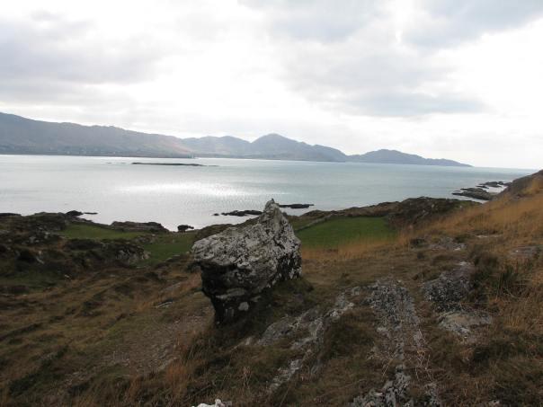 Ireland 2008 136
