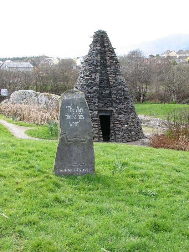Ireland 2008 215.jpg