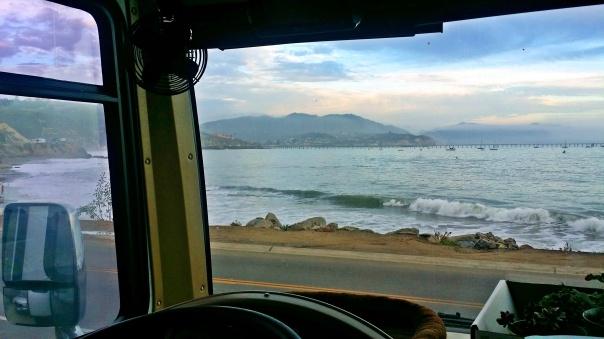 avila beach2.jpg