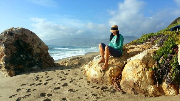 beach freedom (14)
