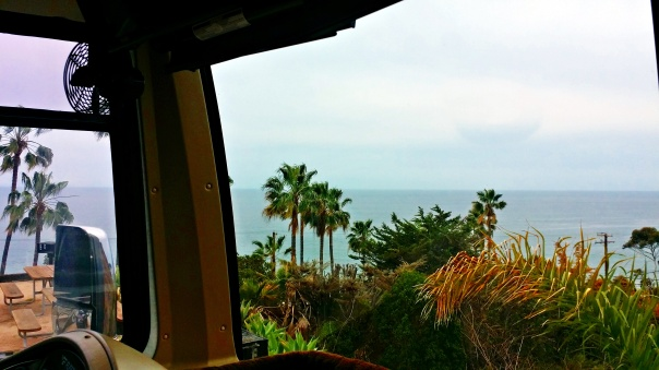 malibu magick bus (2)