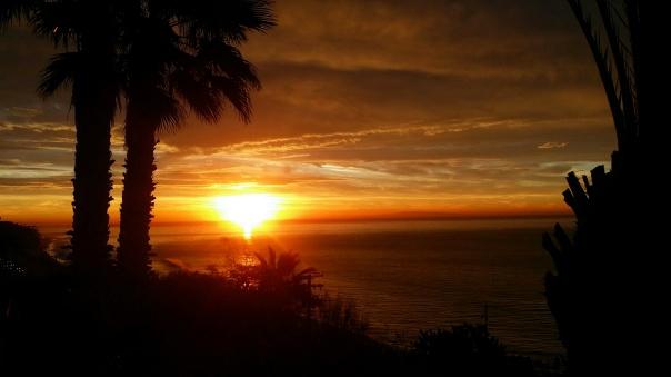sunrise (13)