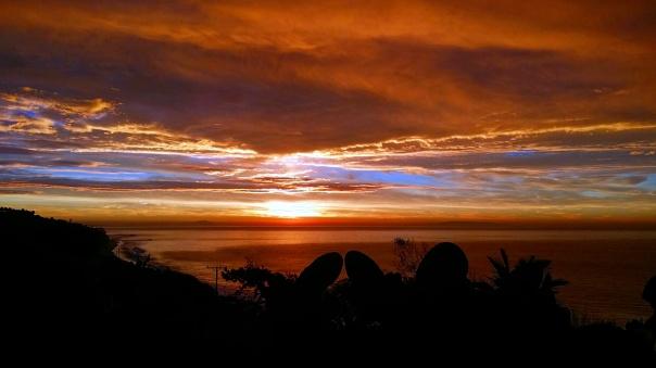 sunrise (7)