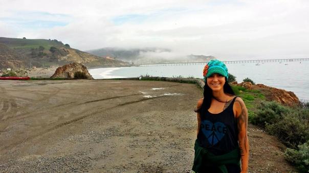 tania avila beach3