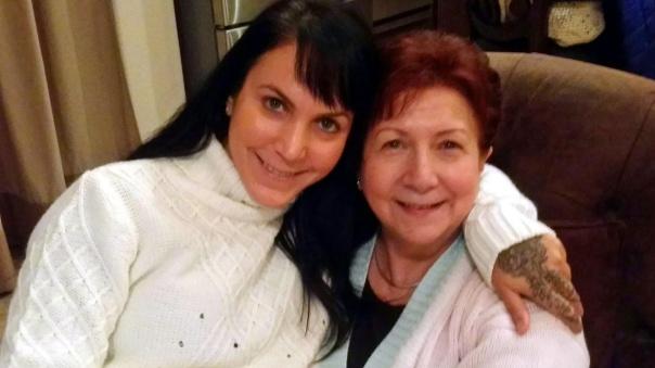 mom and me (4)