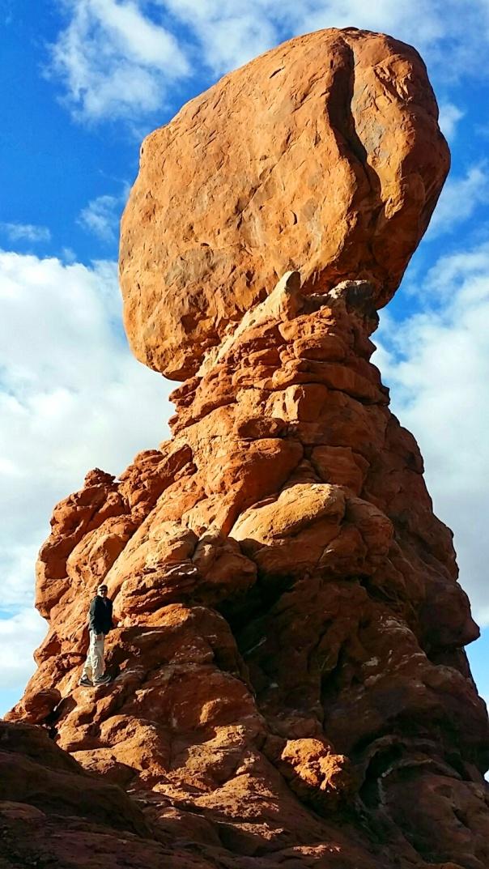 balanced rock dave.jpg
