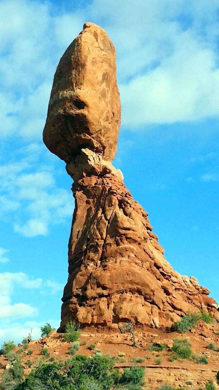 balanced rock2.jpg