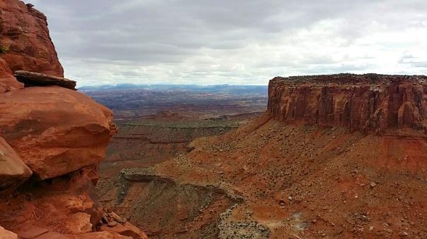 canyon5.jpg