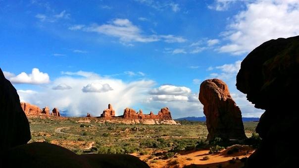 double arch vista.jpg