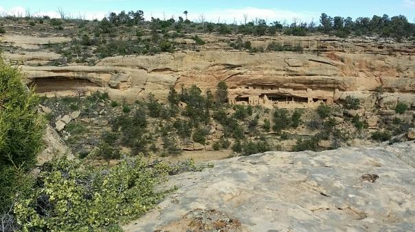 last cliff dwelling.jpg