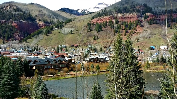 town vista.jpg