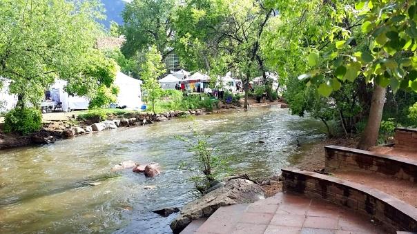 boulder creek festival.jpg