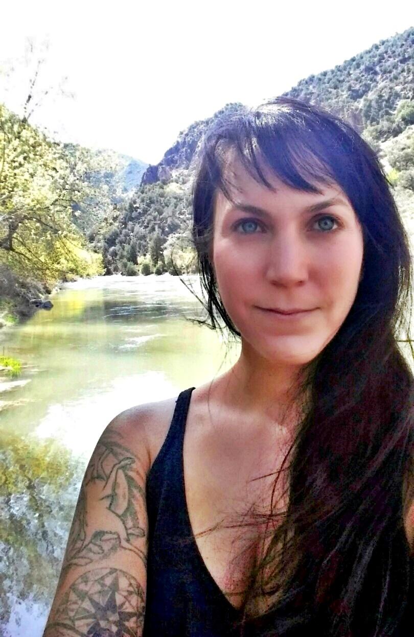 Selfie Tania Marie naked (29 photo), Topless, Paparazzi, Boobs, cameltoe 2006