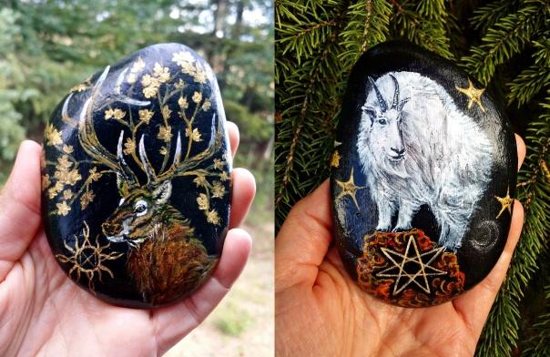 magick stone2