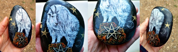 magick stone4