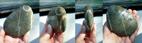 magick stone5