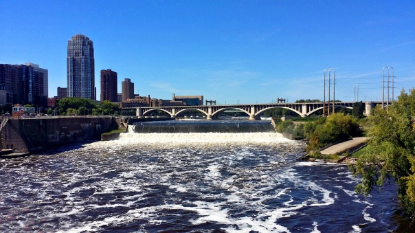 minneapolis-mississippi-river-st-anthony-falls