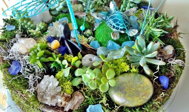 Mini Faery Succulent Gardens (8).jpg