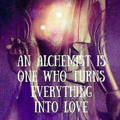 Love is Alchemy.jpg