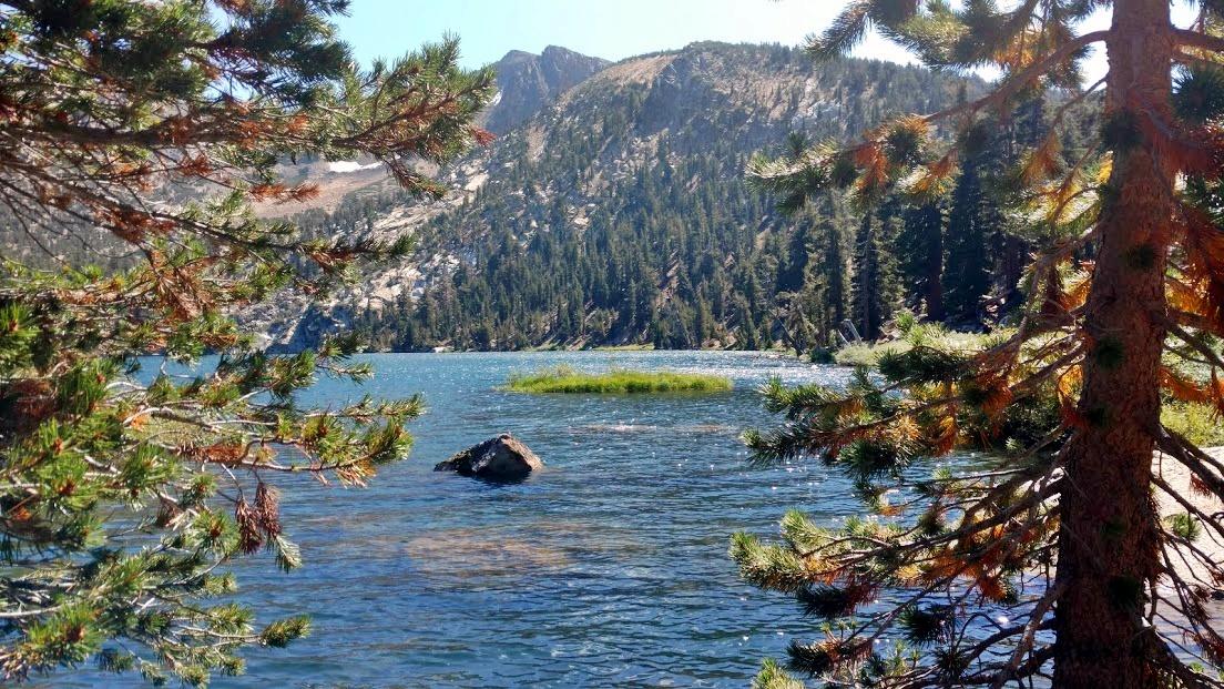 star lake (16).jpg
