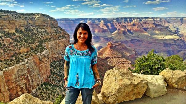 Gand Canyon.jpg