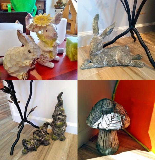 magick mushroom gnomes bunnies.jpg